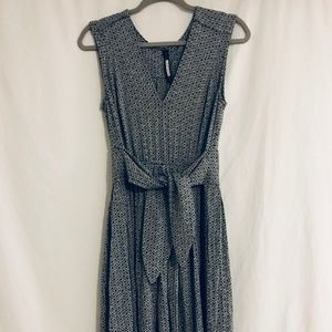 "Anthropologie ""Plenty by Tracy Reese"" Dress"
